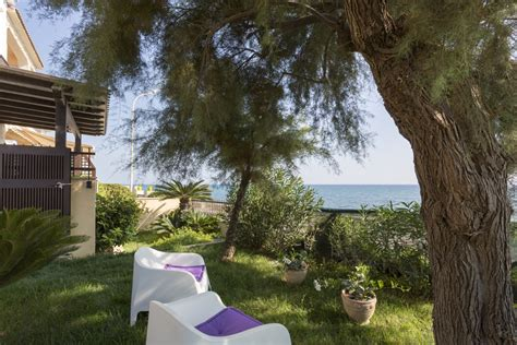 terrazza a mare casa vacanze terrazza a mare marina di ragusa