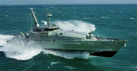 Armidale Class Patrol Boat Specifications by Royal Australian Navy Quot Armidale Class Quot 56m Austal Corporate