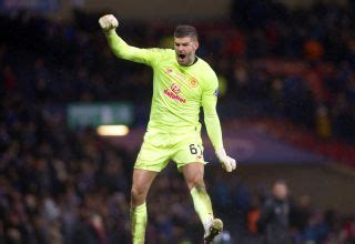 Hasenhuttl says no decisions have been made over Forster ...