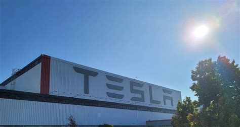 Tesla prepares for S&P 500 inclusion: What TSLA investors ...