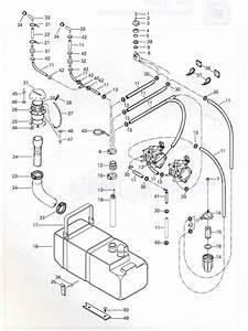 Seadoo Xp Wiring Diagram