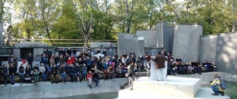 warszawa zoologiczny warszawie program ogrod zoo