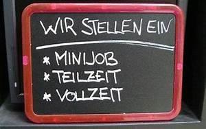 Stellenangebote Heilbronn Vollzeit : nebenjob teilzeit vollzeit in weiterstadt stellenangebote private kleinanzeigen ~ Eleganceandgraceweddings.com Haus und Dekorationen