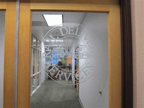 etched vinyl decals  glass fontana ca