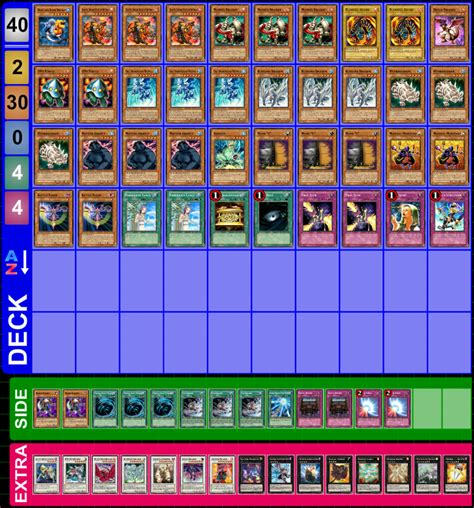yugioh decks 2014 image gallery mill deck 2014