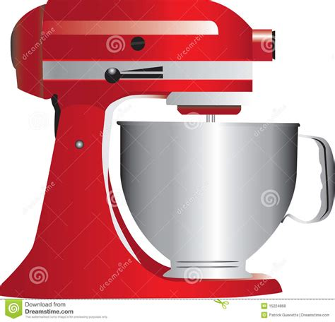 kitchen mixers clipart   cliparts  images
