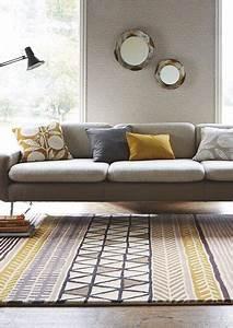 tapis archives page 2 sur 2 charme du logis quimper With tapis de yoga avec magasin de canapé quimper