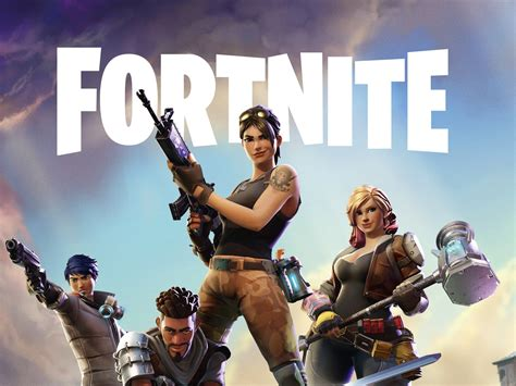 fortnite  players  merge accounts evening express