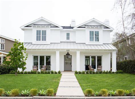 surprisingly new farmhouse designs newport heights modern farmhouse