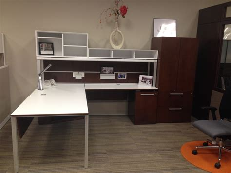 Office Furniture Omaha by Office Furniture Installers Inc Omaha Ne Version