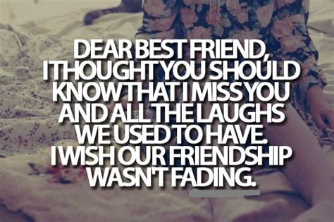 dear  friend ideas  pinterest bff quotes