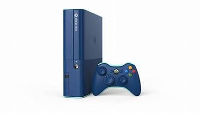 Xbox 360 Microsoft Bundle Hard Bundles Xfinity