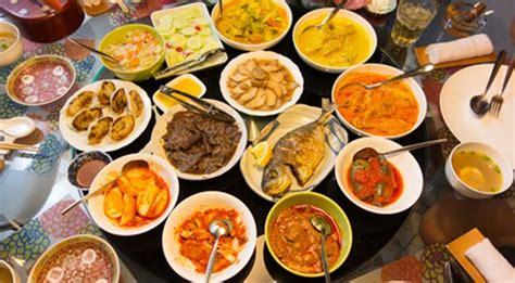 restaurant cuisine traditionnelle indien würzig und scharf gutekueche at