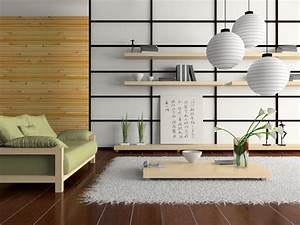 decorating zen style quotless is morequot home decorating tips With interior design styles zen