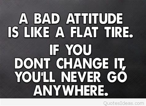 Attitude Animated Wallpapers - attitude quotes wallpapers hd gallery