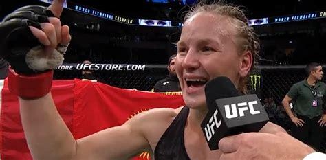 Valentina shevchenko net worth is $6m. Résultats UFC 255: Valentina Shevchenko continue de ...
