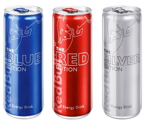 bull edition bull aims to grow category with new editions bevwire