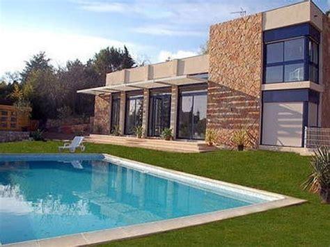 Luxusvilla Mit Pool by Luxusvilla Mit Pool In Vence Vence Frau Emmanuelle