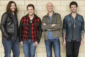 Eli Young Band Tops Billboard Country Album Charts With ...
