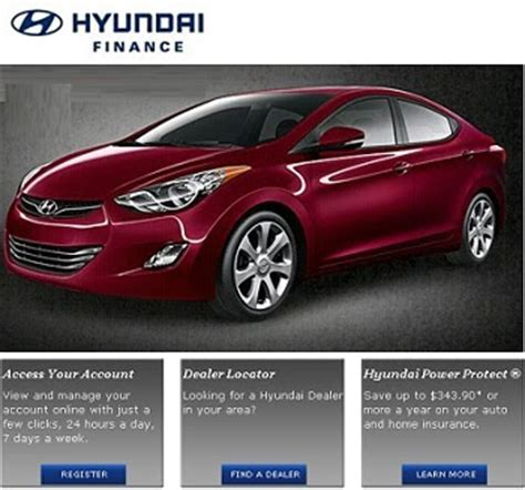 Jul 15, 2021 · please click accept to help us improve its usefulness with additional cookies. Hyundai Motor Finance Company Lien Holder Address ...