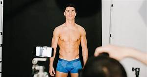 Real Madrid star Cristiano Ronaldo reveals the simple ...