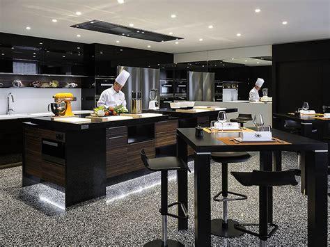 ecoles de cuisine ecole de cuisine gourmets lyon restaurants by accorhotels