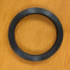 replacement gaskets for r20 r30 and r40 landscape bullet