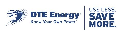 dte energy phone number ce dte think energy