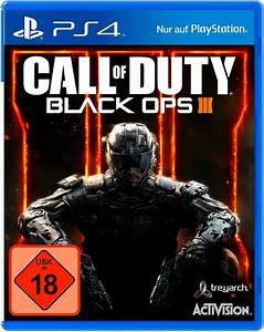 Call Of Duty Black Ops 3 Kaufen : call of duty black ops 3 playstation 4 kaufen otto ~ Eleganceandgraceweddings.com Haus und Dekorationen
