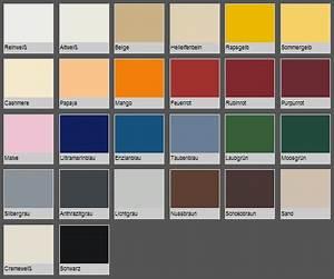 Schöner Wohnen Farbpalette : sch ner wohnen profidur lack 375 ml alkydharzlack hochgl nzend farbwahl 7 87 l ebay ~ Sanjose-hotels-ca.com Haus und Dekorationen