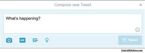 Twitter Template Word 2017 by Tweet Template 2017 Related Keywords Tweet Template 2017