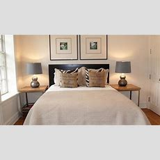 Nice Guest Bedroom Design Ideas Youtube