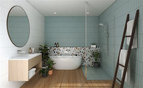 Spa Look Bathrooms by 1000 Ideas About Bathroom Trends On Bath Taps