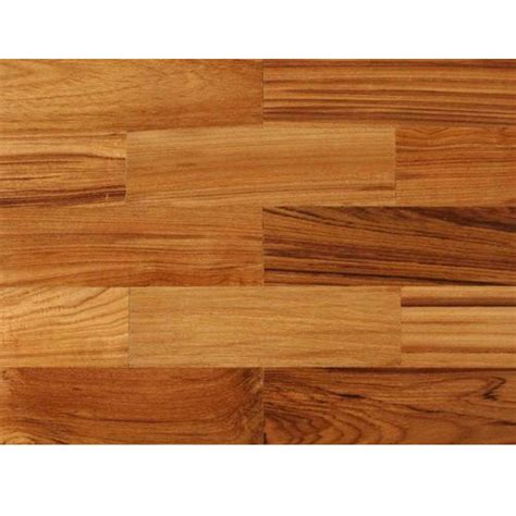 laminate wood flooring quote wooden flooring hdf laminate wooden flooring wholesale distributor from chennai