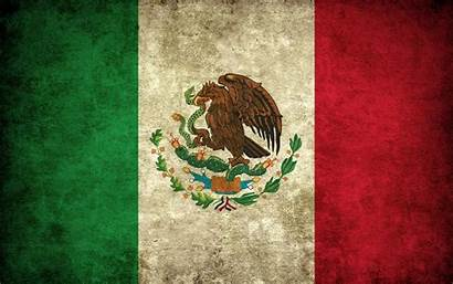 Mexico Flag Mexican 1440 Campeche Wallpapers