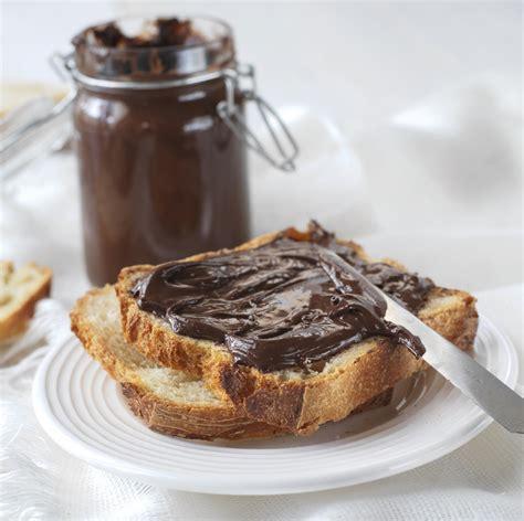 la p 226 te 224 tartiner au chocolat noir jours heureux