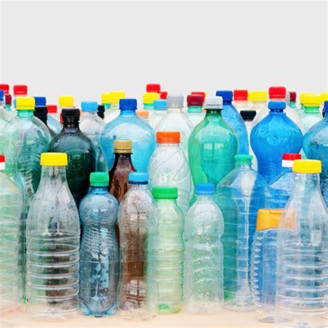 recyclage pot de yaourt plastique recyclage palettes et bois dmt recyclage