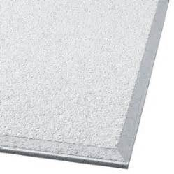shop armstrong 24 quot x 24 quot cirrus profiles chamfered tegular