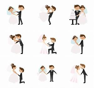 Wedding Icons - 3,048 free vector icons