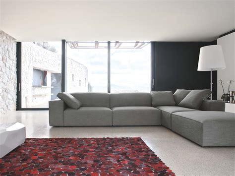 Musa Divani by Musa Spa Divani E Poltrone Sofas And Armchairs Home