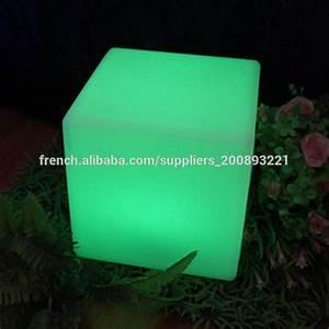coussin pour salon jardin exterieur table cuisine design With mobilier de jardin plastique 18 lampes design