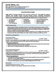 resume format for accountant executive 17 best images about resume templates that get results on graphic designer resume