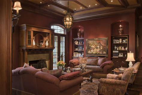 work  west bloomfield luxury home builder wins  design awards