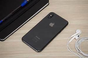 Bộ ba iPhone 2018 lộ thiết kế, cấu hình, giá chỉ từ 16,2 ...