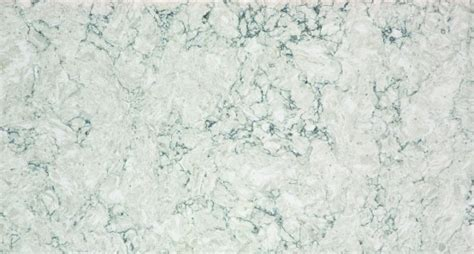 Quartz: Silestone Pietra   Elite Kitchens & Bathrooms