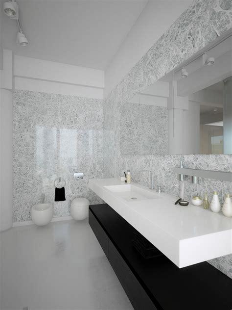 Relaxing Scandinavian Bathroom Designs  Inspiration And