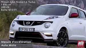 Nissan Juke 4x4 : nissan juke nismo 1 6 turbo 4x4 youtube ~ Medecine-chirurgie-esthetiques.com Avis de Voitures