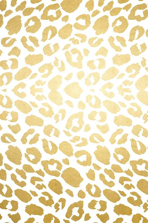 colorful fabrics digitally printed  spoonflower gold