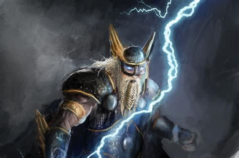 iceland  build temple  norse gods thor odin