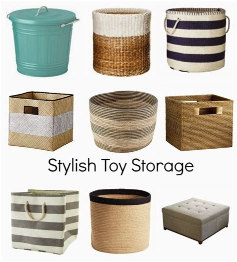 organize room ideas decorating cents stylish storage organize